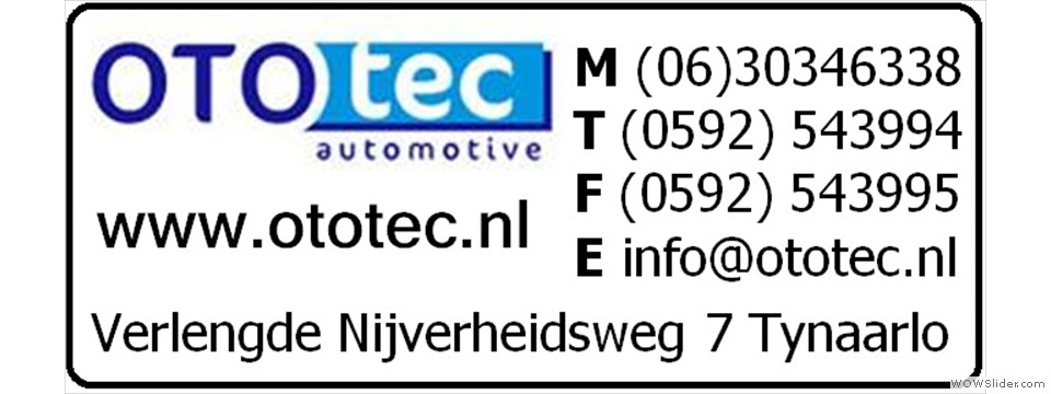 9 ototec